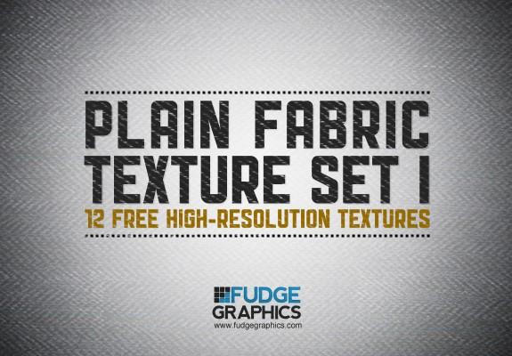 商業利用も可能な布のテクスチャ12個のセット