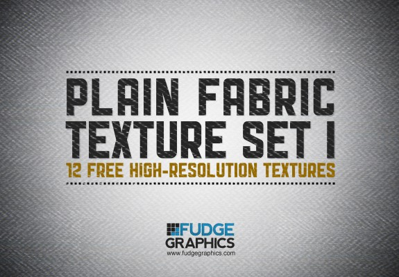 Plain-Fabric-Textures-Banner-1-575x400