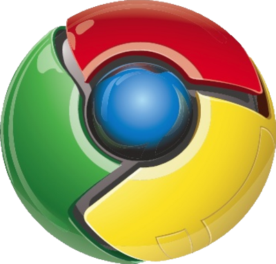 [ITニュース]Google chrome 8安定版が更新されました。