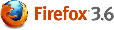 [アップデート]Firefox3.6.13アップデートが更新されました