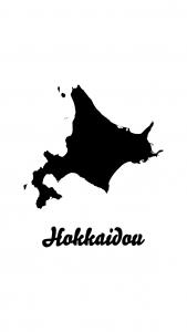 hokkaiiphone5