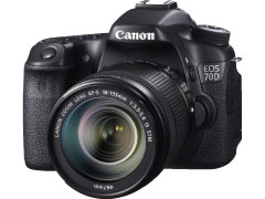 Canon EOS 70Dの使い心地&ブログレビュー記事をまとめてみました。