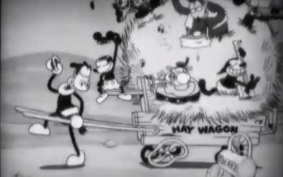 「ミッキーのミニー救出大作戦」の予告がディズニー公式チャンネルで公開!