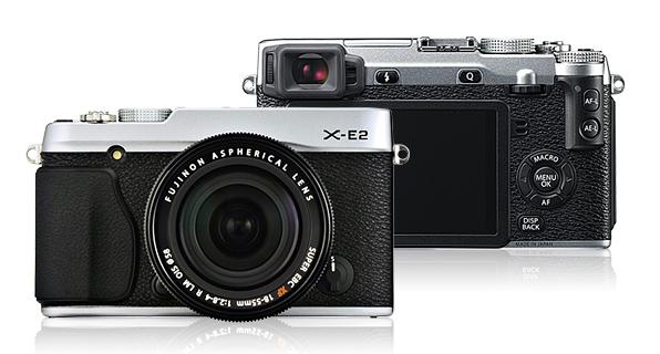 フジフィルム X-E2の使い心地&レビュー記事をまとめてみました!