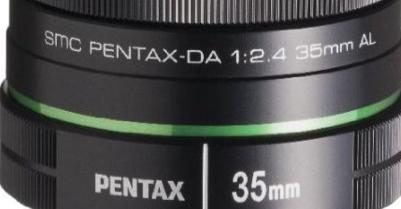ペンタックス持ちにおすすめな単焦点レンズをまとめてみました!