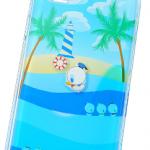 ウォーターインiPhoneケースがディズニーストアで発売!