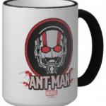 アントマンのマグカップなどがUSディズニーストアで発売!