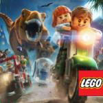 SteamでLEGOシリーズが軒並みセールで激アツなのだ!