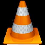 MacでISOファイルが再生できるフリーソフト「VLC media player」がオススメ!