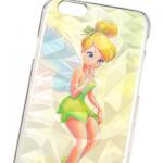 ティンカー・ベルのiPhone6/6Sケースがディズニーストアで新発売!