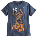 スターウォーズのレゴやTシャツが米ディズニーストアにて新発売!